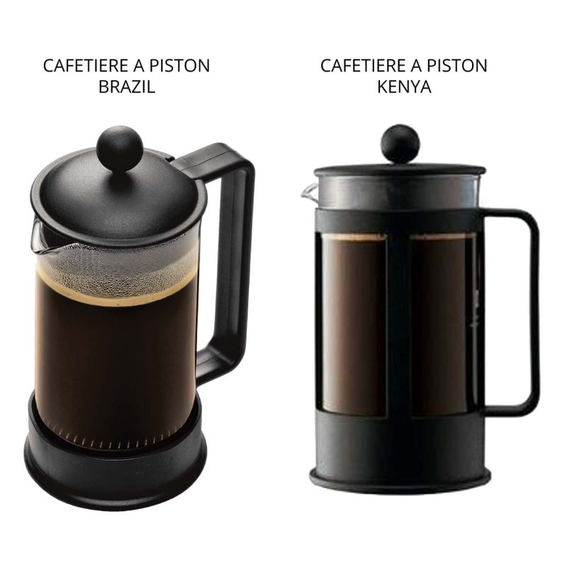 cafetiere-a-piston-brazil-et-kenya