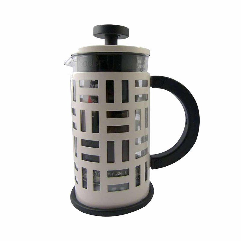 cafetiere-a-piston-eilleen-inox