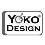 logoyoko-design