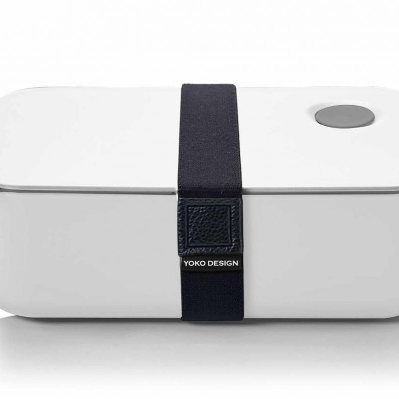 lunch-box-blanche
