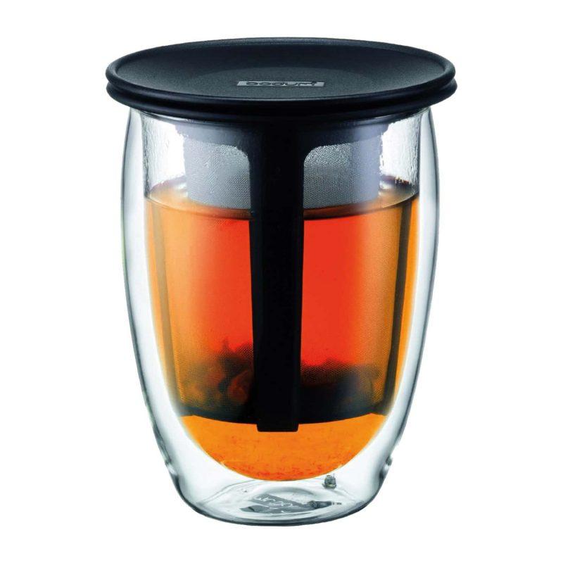 verre-double-paroi_-noir-bodum