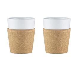 2 mugs liege 30