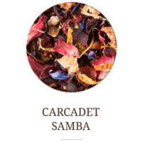 carcadet-samba-jaune-cerise