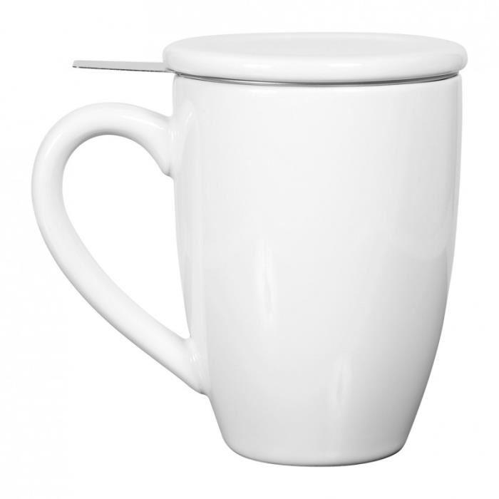 tisaniere-ceramique-blanche-avec-filtre-0-25l-sema