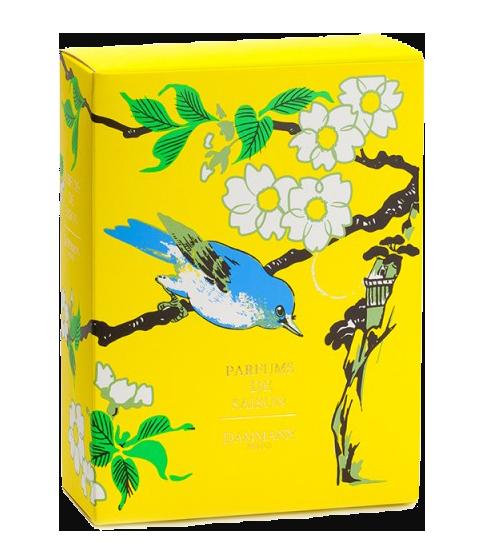 coffret-parfums-de-saison-20-sachets-assortis