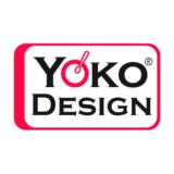 yoko-design